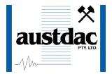 austdac